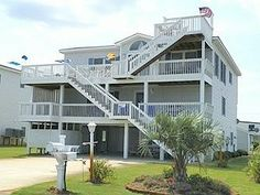 KH4004-Barnes Too; PRIVATE POOL, PET FRIENDLY, CLOSE TO BEACH!!