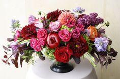 Good Shabbos, History Projects, Floral Arrangements, Florals, Centerpieces, Floral Wreath, Delivery, Wreaths, Autumn