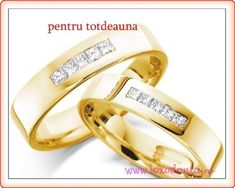 Imagine similară Wedding Rings, Engagement Rings, Jewelry, Enagement Rings, Jewlery, Jewerly, Schmuck, Jewels, Jewelery