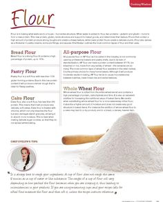 #ClippedOnIssuu from Cooking Sense Dec. 2014