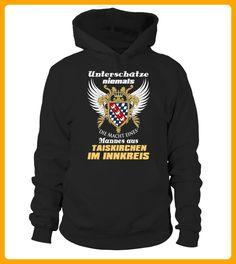 TAISKIRCHEN IM INNKREIS - Musik shirts (*Partner-Link)