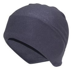 Hold on to your hat! Wear this soft, thin and stretchy liner, made of advanced and breathable Coolmax® material for dry working comfort and protection. Snickers Workwear, Helmet Liner, Craftsman, Work Wear, Stage, Beanie, Hands, Clothing, How To Wear