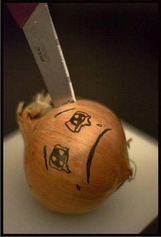 #onion cry