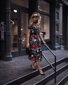 Discover this lookbook products on http://sharestyle.me/look/42957550