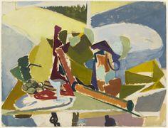 Jackson Pollock b. The Springs, New York Jackson + lee krasner's holiday card 1950 Paul Jackson Pollock. Jackson Pollock, Moma, Abstract Expressionism, Abstract Art, Lee Krasner, Foundation, Joan Mitchell, Painting Gallery, Art Gallery