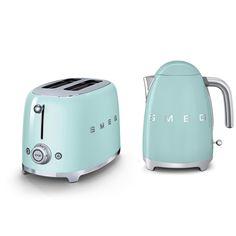 mint green daewoo retro design microwave breville kettle toaster kitchen set to buy. Black Bedroom Furniture Sets. Home Design Ideas