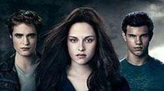 Gallery:Bella Swan, Edward Cullen and Jacob Black