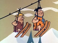 Watch The Flintstones Season 3 Free Online. Full Episodes for The Flintstones Season Good Cartoons, Best Cartoons Ever, Famous Cartoons, Animated Cartoons, Classic Cartoon Characters, Cartoon Books, Classic Cartoons, Cartoon Pics, Flintstone Cartoon