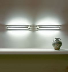Picture of ESCAPE 78 Wall, ceiling light