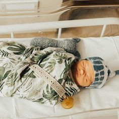 Billie Stone We couldn't possibly love you anymore ❤️ 7 Cute Babies, Baby Kids, Baby Boy, Baby Pictures, Baby Photos, Little Presents, Little Blessings, Boho Baby, First Baby