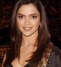 Actress Life And Work.: Deepika Padukone