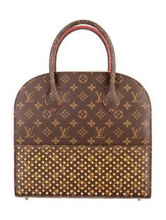4cbc3d840918 Shop for pre-owned designer handbags