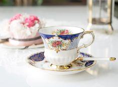 【楽天市場】パラゴン バーリー コーヒーカップ&ソーサー Burghley:OnlyOne shop