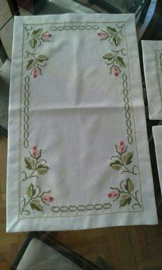 This Pin was discovered by ınc Just Cross Stitch, Cross Stitch Heart, Cross Stitch Borders, Cross Stitching, Cross Stitch Embroidery, Embroidery Patterns, Hand Embroidery, Funny Cross Stitch Patterns, Cross Stitch Designs
