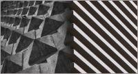 #Facciate dinamiche e di grande impatto, con caratteristiche #tecniche e prestazioni energetiche di alto livello.  #Estetica e #funzionalità in un unica soluzione, che potremmo considerare una sorta di #bugnato del XXI, che conferisce #robustezza ed #eleganza alle #superfici.  Qualche interessante esempio grazie ad applicazioni dei profili #Versatilis di +Woodn Industries.   #Edilpuglia #woodn #legnocomposito #frangisole #facciateventilate #architettura #edilizia #greenwoodvenice