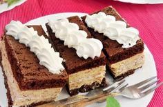 Marijin kolač