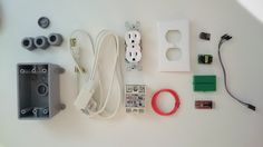 25 Best Projects: Raspberry Pi / Arduino / IoT images in