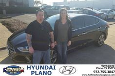 https://flic.kr/p/SW266G | #HappyBirthday to Sean from Frank White at Huffines Hyundai Plano! | deliverymaxx.com/DealerReviews.aspx?DealerCode=H057