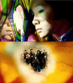 2011 The Flowers of War Director: Yimou Zhang IMDb 7.6 http://www.imdb.com/title/tt1410063/?ref_=fn_al_tt_1