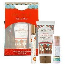 5bcc647e9c8 Beauty   Fragrance - Fragrance - Roll-On Perfumes