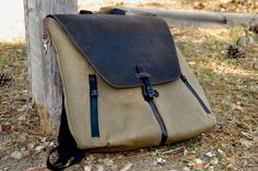 Waterfield Designs' Staad