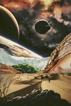 Surreal Mixed Media Collage Art By Ayham Jabr. Surreal Collage, Collages, Surreal Art, Photomontage, Psy Art, Collage Art Mixed Media, Retro Futurism, Psychedelic Art, Trippy