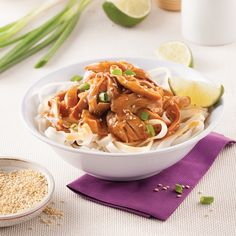 Poulet - Page 4 of 32 - 5 ingredients 15 minutes Honey Recipes, Asian Recipes, Ethnic Recipes, Yummy Recipes, Slow Cooker Recipes, Cooking Recipes, Confort Food, Gourmet Sandwiches, Sandwich Fillings
