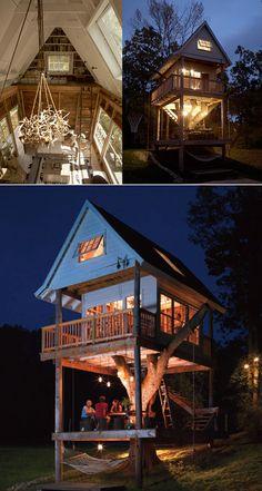 camp wandawega in elkhorn, wisconsin I want to go here!