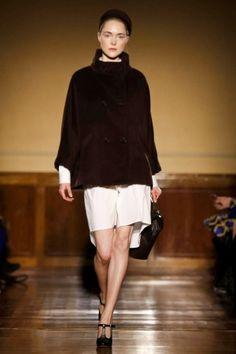 *Favorite  Andrea Incontri Fall Winter Ready To Wear 2013 Milan