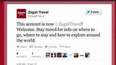 Google revende Frommer's pero se queda con sus cuentas en redes sociales  http://www.genbeta.com/p/75672