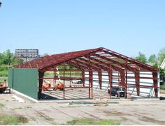 steel building contractor, inexpensive steel framing, metal building, commercial, commercial steel building, metal building erector, metal building construction company, cheap commercial builder, cheap prefabricated metal building construction, steel building, metal siding, metal roofs, steel framing, inexpensive commercial steel building