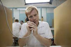 I Love You Phillip Morris (2009) - IMDb
