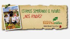 SUMATE COMO VOLUNTARIO O DONANTE!!! Cover, Books, Volunteers, Vegetable Garden, Livros, Libros, Book, Blanket, Book Illustrations