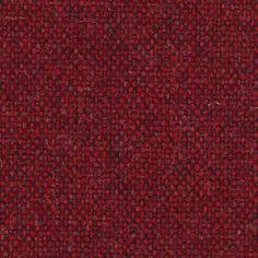 Parsons Fabric from the Main Line Flax Range | Camira Fabrics