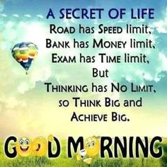 Are you looking for inspiration for good morning funny?Check out the post right here for cool good morning funny ideas. These unique quotes will brighten your day. Good Morning For Him, Good Morning Funny, Good Morning Sunshine, Good Morning Picture, Good Morning Messages, Good Morning Wishes, Good Morning Images, Night Messages, Morning Pictures
