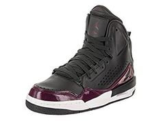b8d6fd6376da Jordan Nike Kids SC-3 BG Basketball Shoe Children s Fashion   childrensclothing  children  childrenswear  sneakers