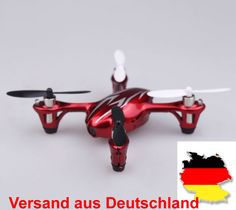 Hubsan x4 H107C Led Quadcopter 2.4GHz 0,3 MP HD Kamera 360° Eversion Neu in Modellbau, RC-Modellbau, Hubschrauber | eBay - Have a quadcopter yet? . TOP Rated Quadcopters has the best Beginner, Racing, Aerial Photography and Auto Follow Quadcopters on the planet. See For Yourself >>> http://topratedquadcopters.com <<< :) #electronics #technology #gadgets #techie #quadcopters #drones #fpv #autofollowdrones #dronography #dronegear #racingdrones #beginnerdrones #trending #like #follow