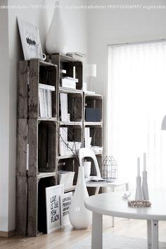 whites_interior: Интерьер # 138