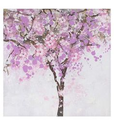 Classic canvas paintings and prints are easy on the eye and very cost effective. Browse our collection of Canvas and Lacquer paintings. Hr Jobs, Home Living, Joss And Main, Decoration, Wall Prints, Glass Vase, Canvas, Paintings, Printed