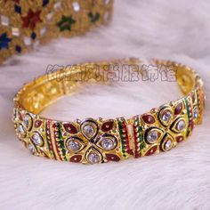 Vintage Jewelry on AliExpress.com from $27.83