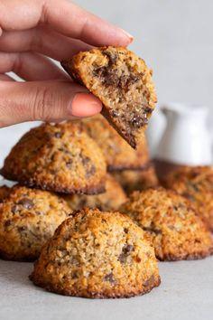 Raw Food Recipes, Baking Recipes, Cake Recipes, Snack Recipes, Dessert Recipes, Delicious Desserts, Yummy Food, Snacks, Food Crush