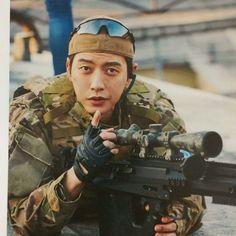 Park Hye Jin, Park Hyung Sik, Korean Men, Korean Actors, Blood Korean Drama, He Jin, Yong Pal, Lee Bo Young, Drama Fever