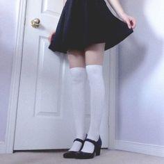 My favorite heels♡