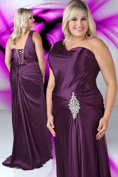 plus size long dresses  6345