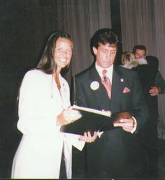 Let's celebrate Mark Hughes' month!   and 33 years of HERBALIFE, WOW!  https://www.goherbalife.com/goherb/