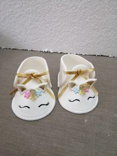 Baby Shoes, Kids, Fashion, Children, Moda, Boys, Fashion Styles, Fashion Illustrations, Babies