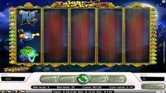 Tales Of Krakow  ist ein Spielautomaten mit 5 Rollen und 30 Gewinnlinien erstellt von NetEnt. Kostenlos spielen auf AutomatenSpieleX.com: http://automatenspielex.com/kostenlos-spiele/tales-krakow/