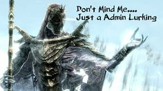 8 Best Stormblades of Skyrim (SOS) images in 2017 | Skyrim, Ads, Chill