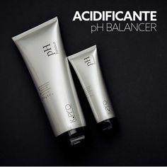 22e5db5b9 7 excelentes imagens de Produtos para cabelo | Productivity ...