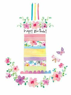 Birthday Quotes : (notitle) Birthday Quotes : (notitle) The post Birthday Quotes : (notitle) & Happy B-Day ❤️ appeared first on Happy birthday . Happy Birthday Art, Happy Birthday Wishes Cards, Birthday Wishes And Images, Birthday Blessings, Happy Birthday Pictures, Bday Cards, Birthday Fun, Birthday Ideas, Happy B Day